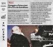 """""""La Repubblica"""" Bari, 21-06-2018"""