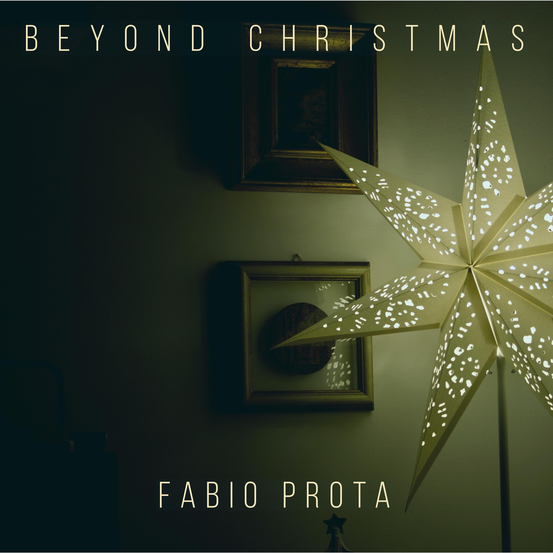 Beyond Christmas